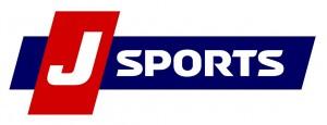 J-sportsロゴ