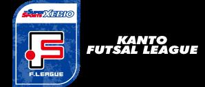 f_logo4_2