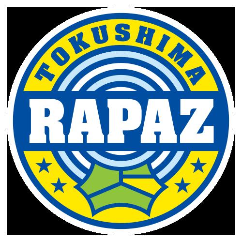 RAPAZロゴ2014
