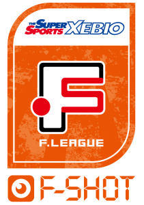 fshot_logo