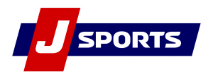 logo_jsports_白フチ