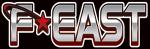 f-east