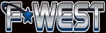 f-west