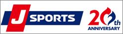 jsports_new