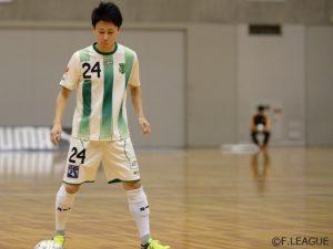 F2016-22_仙台