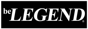 beelgend_logo